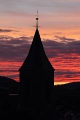 sunset_bsb